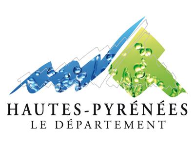 Conseil Général Hautes Pyrénées