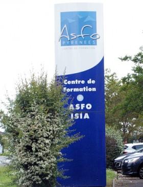 centre-de-formation-asfo