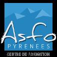 Photo du site de l'ASFO