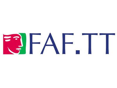 FAF TT